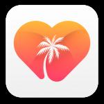 icono-app-cubacitas