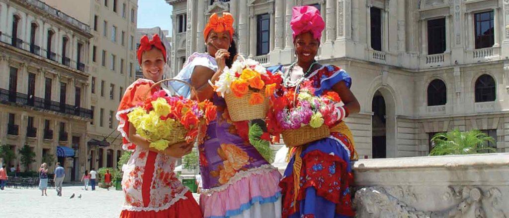 cultura-tradiciones-costumbres-cubana