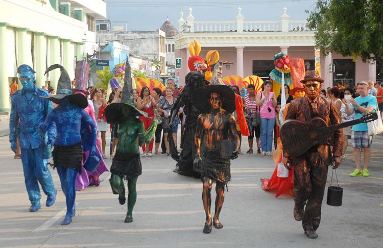 cultura-cuba