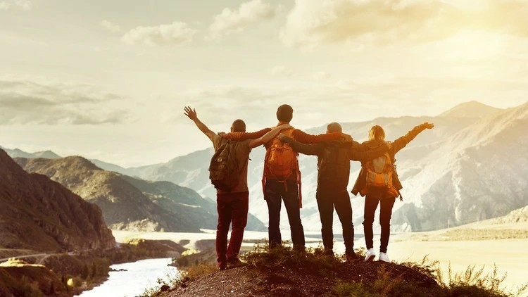 amigos-viajeros