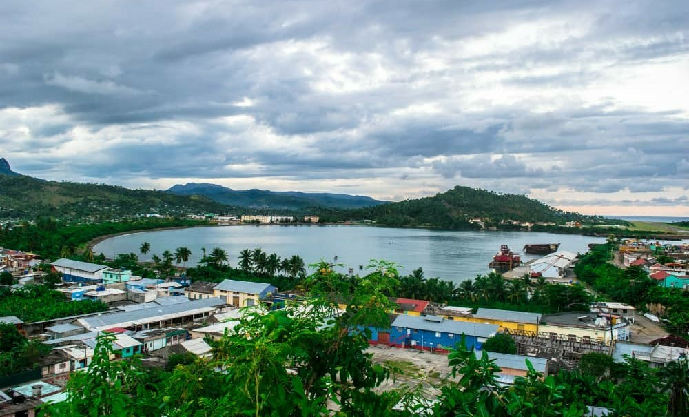 bahía-cubana