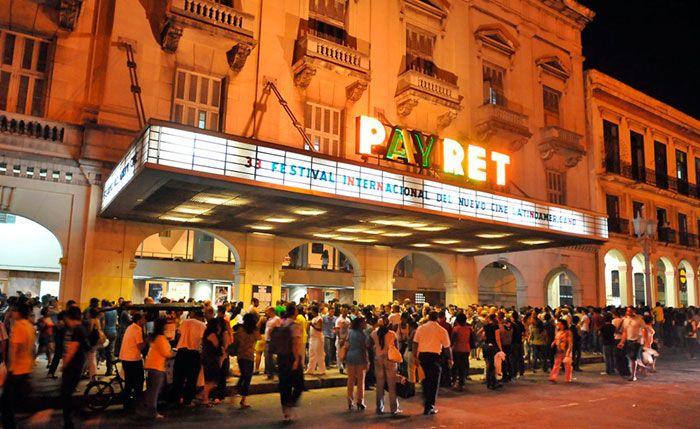 cine-payret-cubacitas-app
