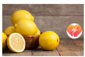 limon-cubacitas-app