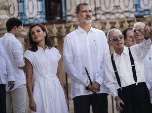 reyes-espana-eusebio-leal-habana-vieja