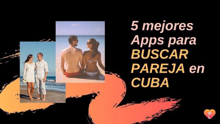 mejores-app-buscar-pareja-cuba