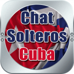 chat-solteros-cubacitas