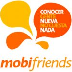 mobifriends-app