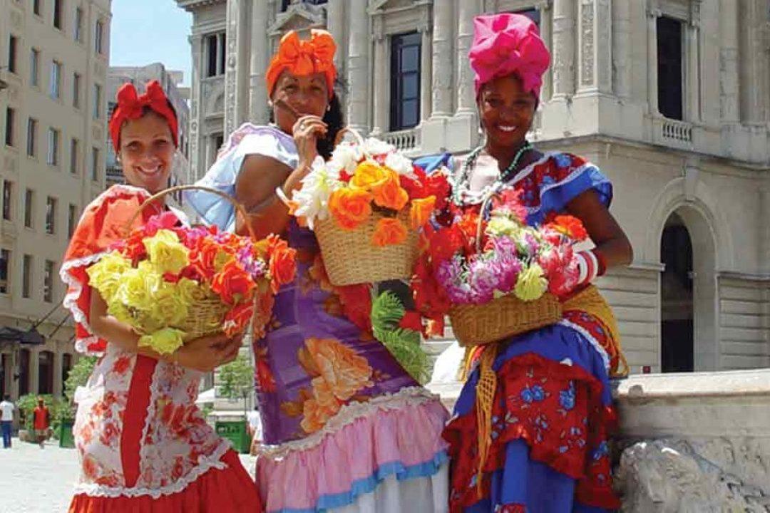 1.5.-Cultura-Tradiciones-y-Costumbres-ok 1