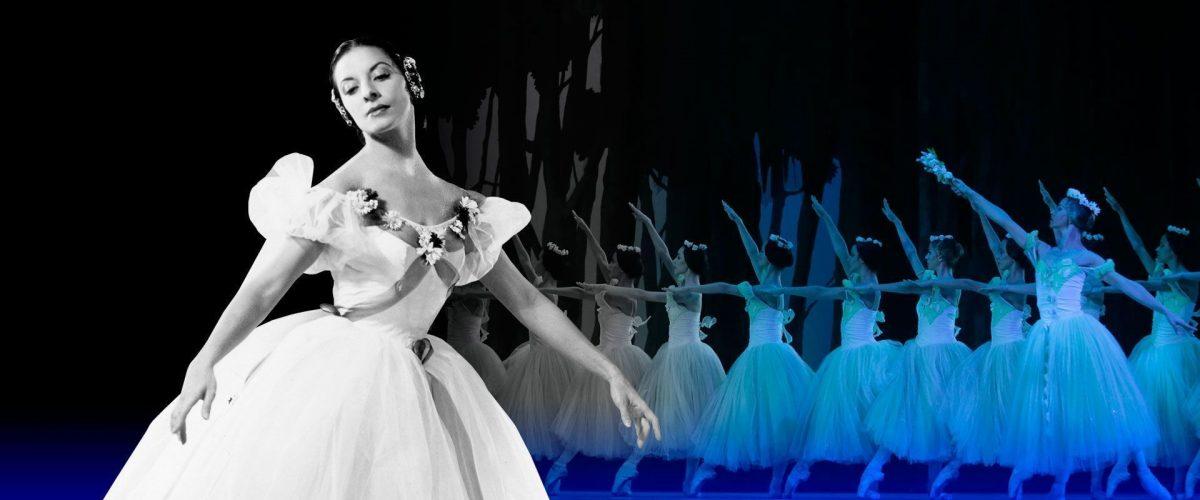 alicia-alonso-ballet-cubano